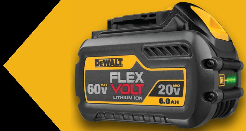 flexvolt_battery