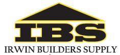 FBM Acquires Specialty Products Division of Irwin Builders Supply