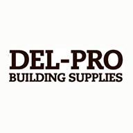 Del-Pro Building Materials Joins FBM