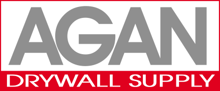 FBM Acquires Agan Drywall in the South Dakota Market