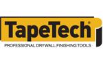 TapeTech