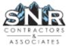 SNR Contractors & Associates Inc.